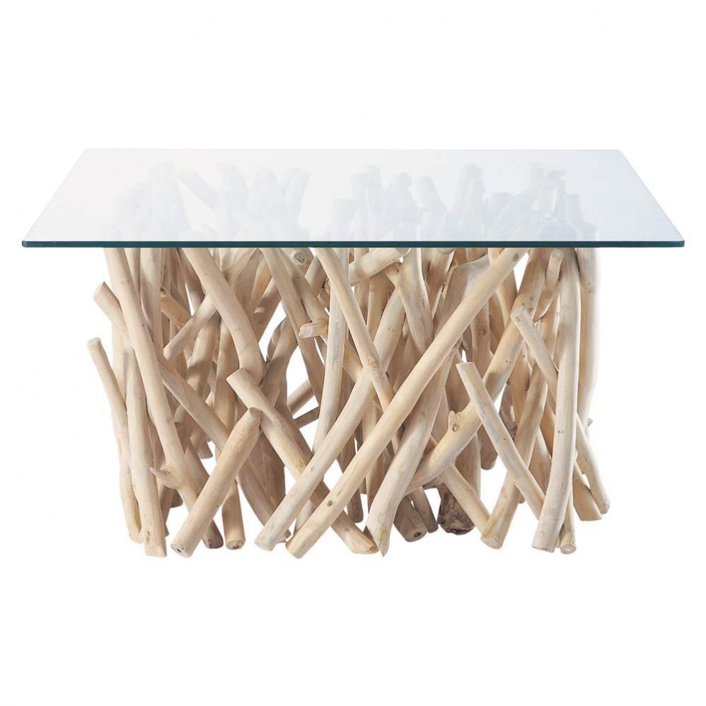 Tabouret de cuisine maison du monde mobilier design - Maison du monde lamparas de mesa ...