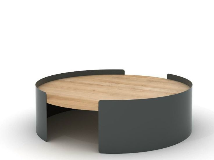 table basse ronde mosaique mobilier design d coration d 39 int rieur. Black Bedroom Furniture Sets. Home Design Ideas