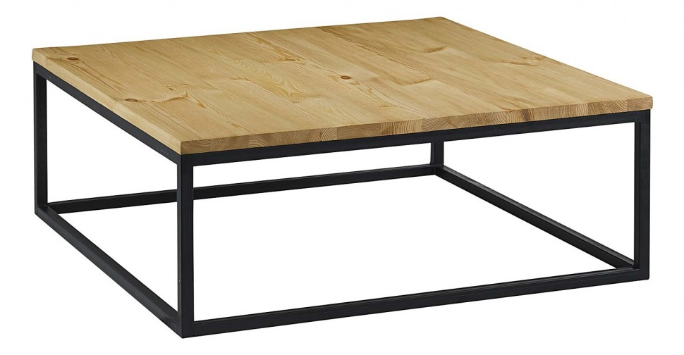 table basse en verre castorama mobilier design d coration d 39 int rieur. Black Bedroom Furniture Sets. Home Design Ideas