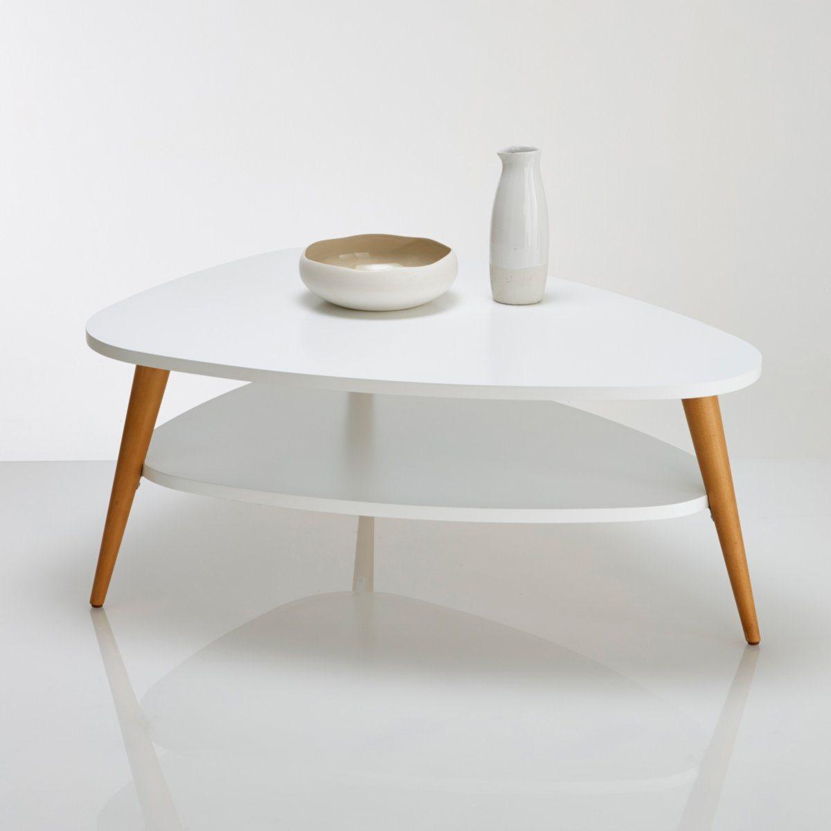 Table basse siwa alinéa