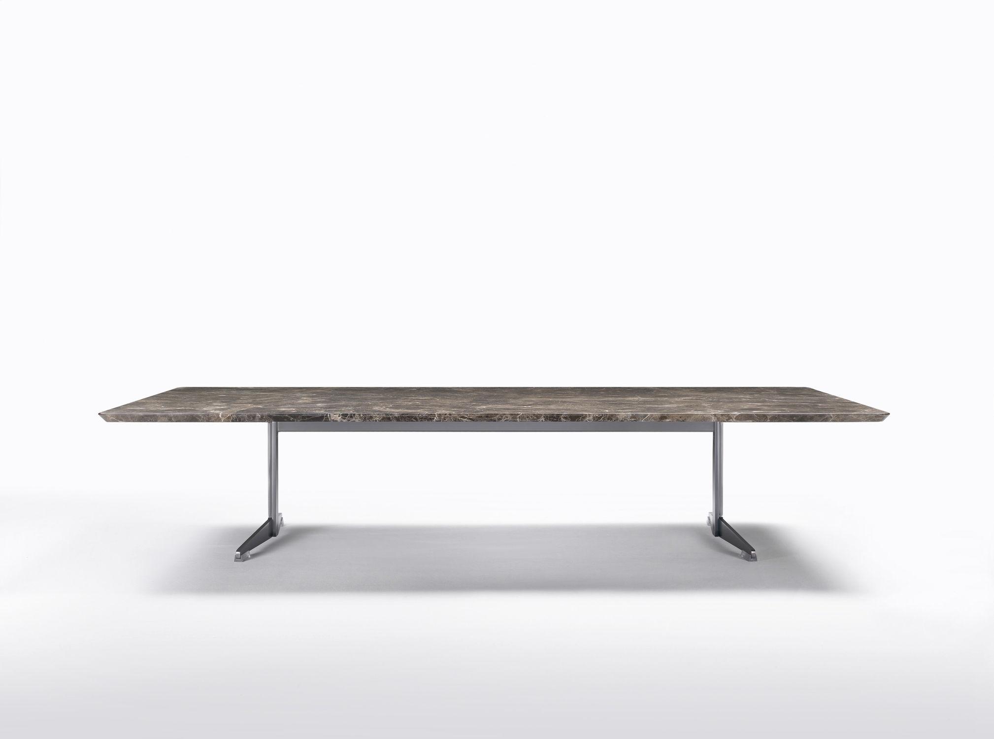 table basse marbre pas cher mobilier design d coration d 39 int rieur. Black Bedroom Furniture Sets. Home Design Ideas