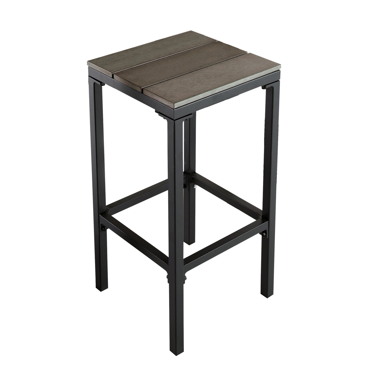 tabouret de bar jardin pas cher mobilier design d coration d 39 int rieur. Black Bedroom Furniture Sets. Home Design Ideas
