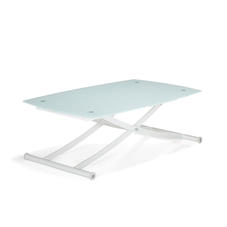 Table basse hoa alinea
