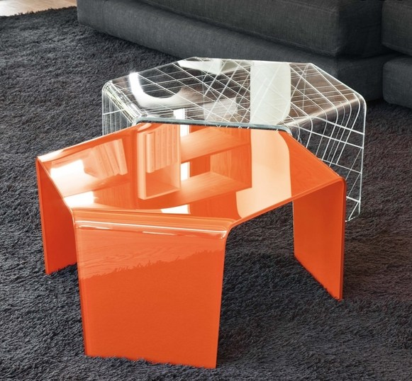 table basse plexiglas pas cher mobilier design d coration d 39 int rieur. Black Bedroom Furniture Sets. Home Design Ideas