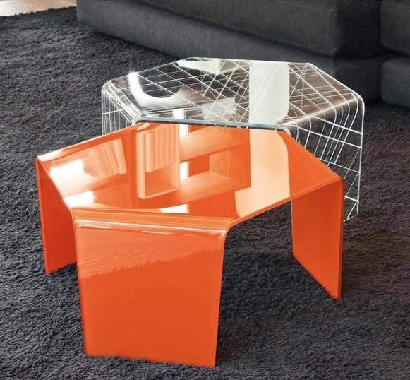 table basse plexiglas pas cher mobilier design. Black Bedroom Furniture Sets. Home Design Ideas
