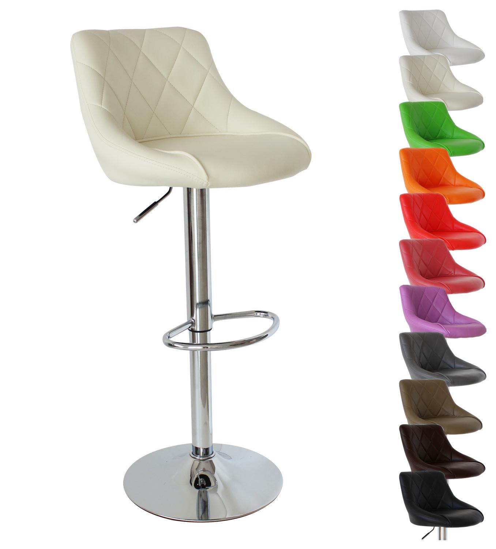 tabouret de bar ebay mobilier design d coration d 39 int rieur. Black Bedroom Furniture Sets. Home Design Ideas