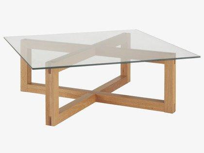 table basse gigogne habitat kilo mobilier design d coration d 39 int rieur. Black Bedroom Furniture Sets. Home Design Ideas