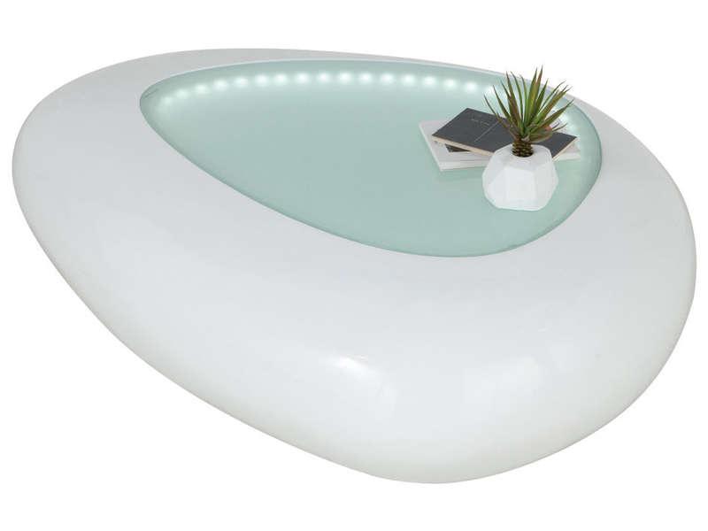 table basse fly galet mobilier design d coration d 39 int rieur. Black Bedroom Furniture Sets. Home Design Ideas