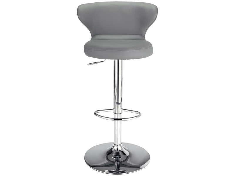 tabouret de bar arno 2 arn2 mobilier design d coration d 39 int rieur. Black Bedroom Furniture Sets. Home Design Ideas