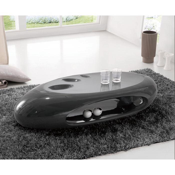 Industriel Fer DesignDécoration Mobilier Table Basse D'intérieur 5jR4AL