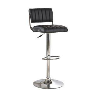 Tabouret de bar grande hauteur mobilier design d coration d 39 int rieur - Hauteur d un tabouret de bar ...