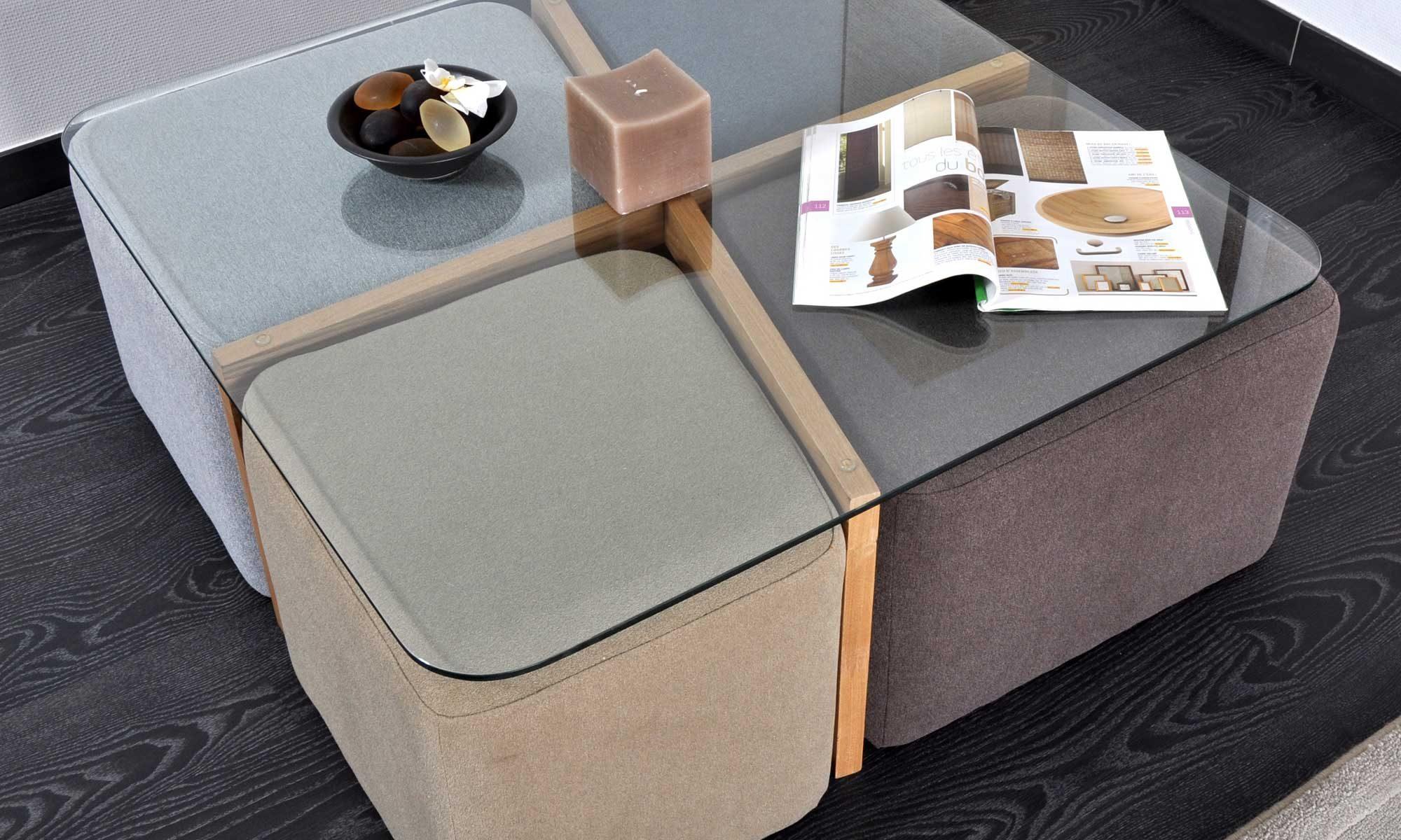 MSA1090849-Z-2000x1200 Incroyable De Table Basse Pliante but Concept