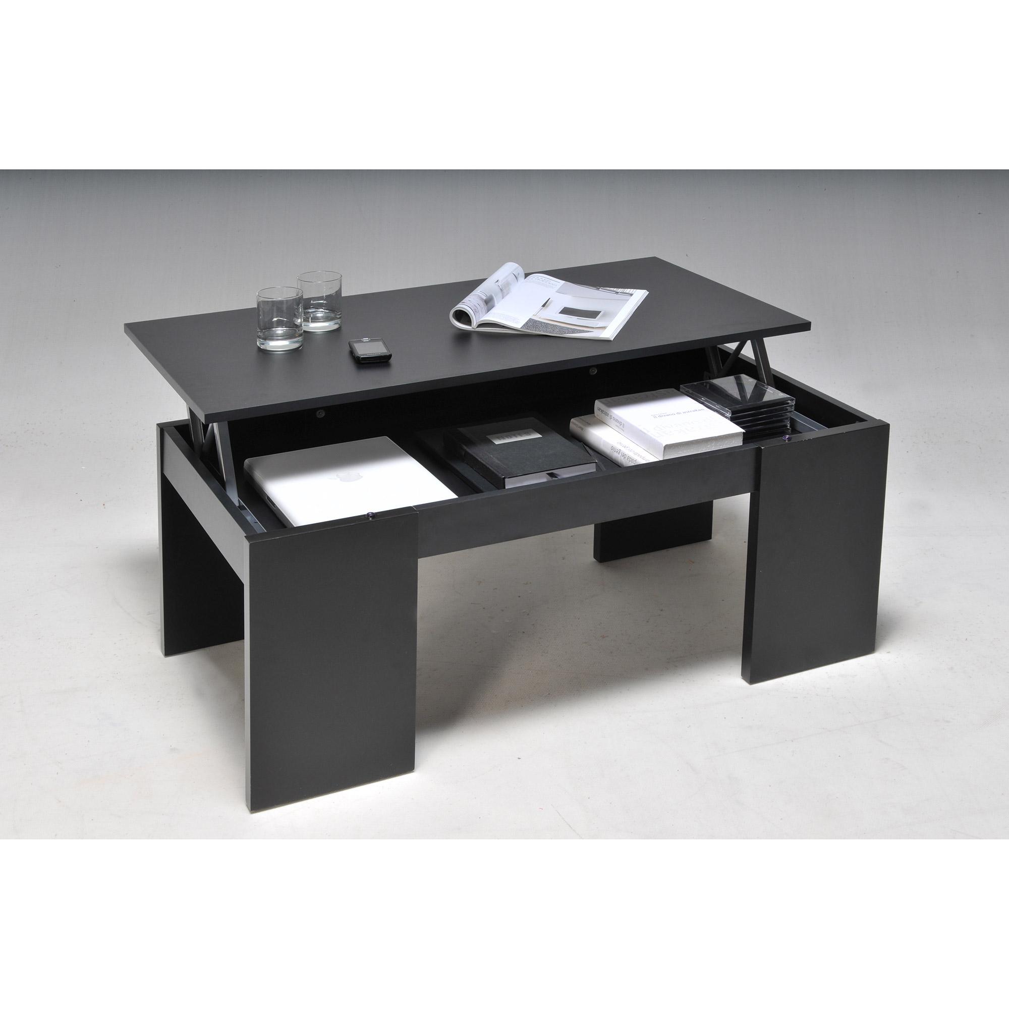 meuble tv rotatif mobilier design d coration d 39 int rieur. Black Bedroom Furniture Sets. Home Design Ideas