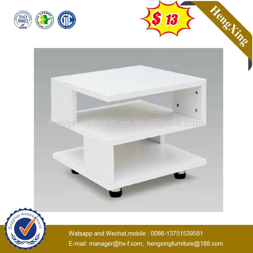 table basse pvc pas cher mobilier design d coration d 39 int rieur. Black Bedroom Furniture Sets. Home Design Ideas