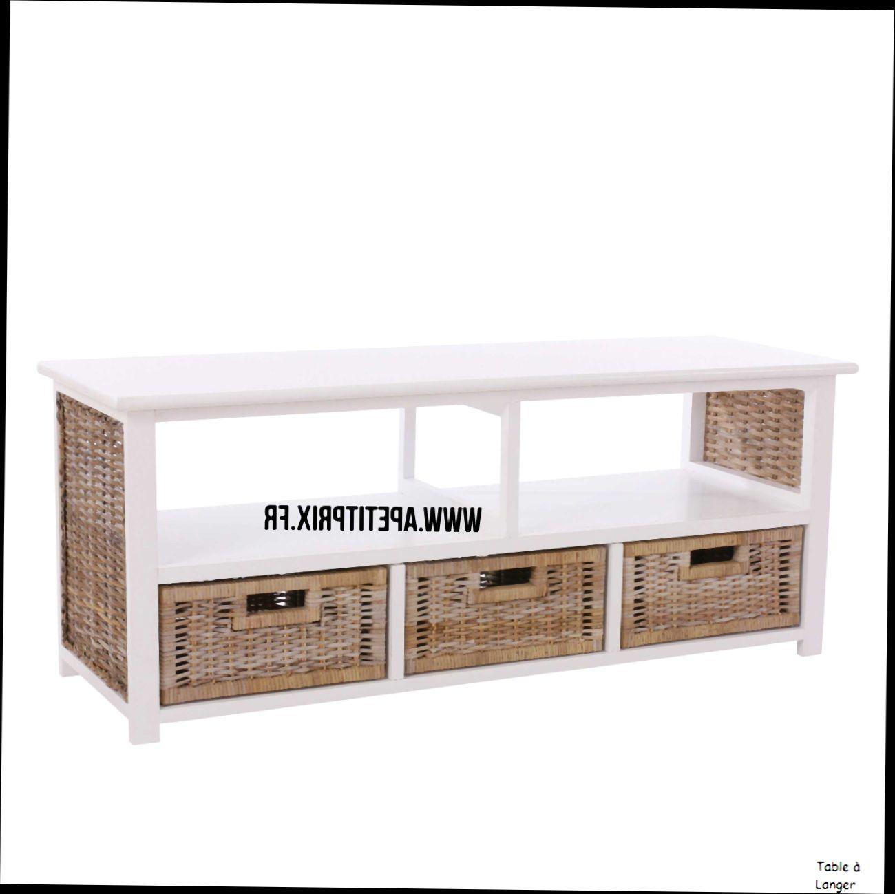 Relooker une table basse en verre mobilier design - Relooker table basse ...