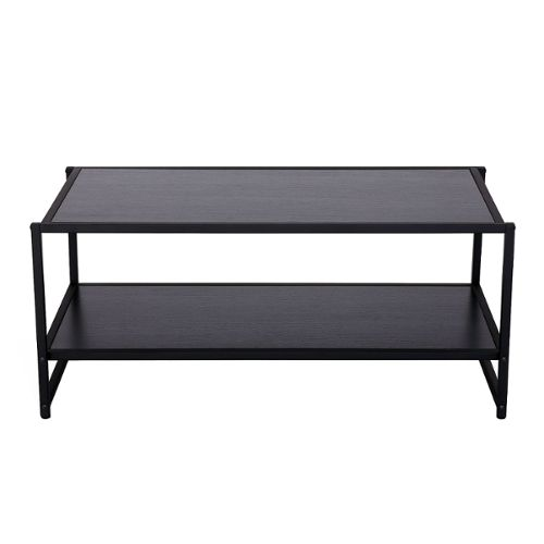table basse industrielle occasion mobilier design d coration d 39 int rieur. Black Bedroom Furniture Sets. Home Design Ideas