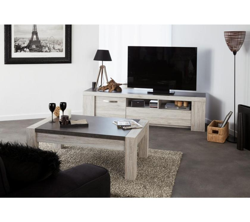 table basse malone pas cher mobilier design d coration. Black Bedroom Furniture Sets. Home Design Ideas