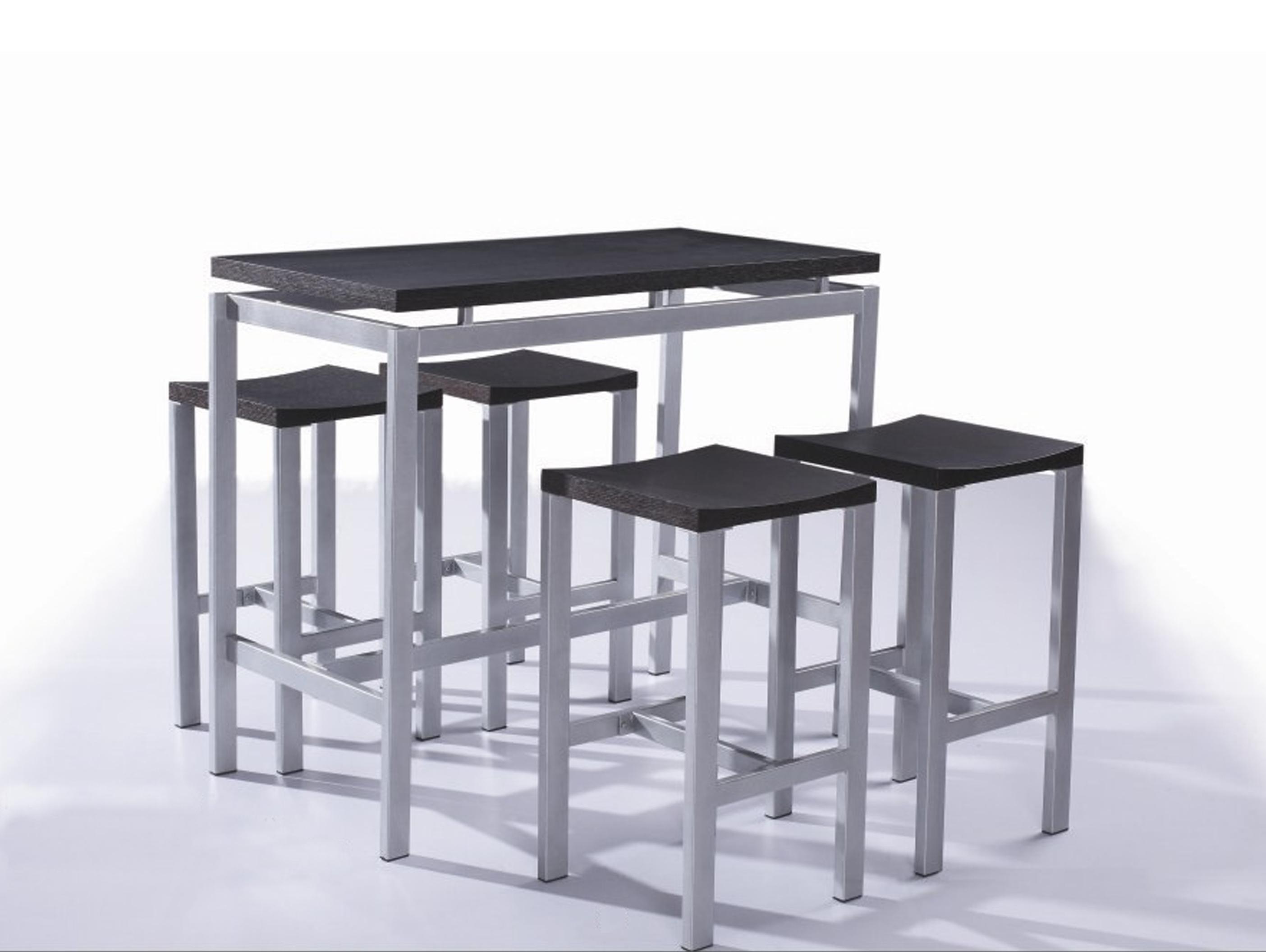 Achat porte cuisine mobilier design d coration d 39 int rieur for Achat mobilier design