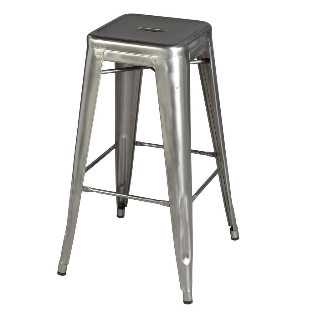 Tabouret de cuisine style industriel mobilier design d coration d 39 int rieur - Tabouret style industriel pas cher ...
