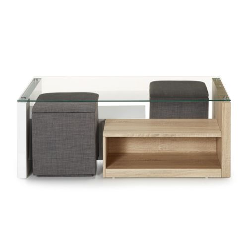Table basse vivo alinea