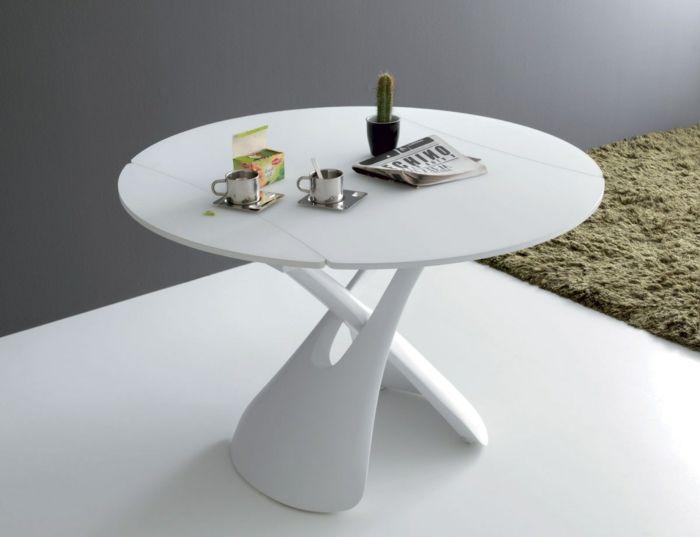 Petite table basse pas cher ikea