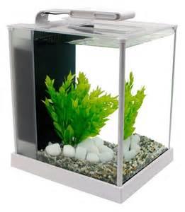 Table basse aquarium occasion belgique
