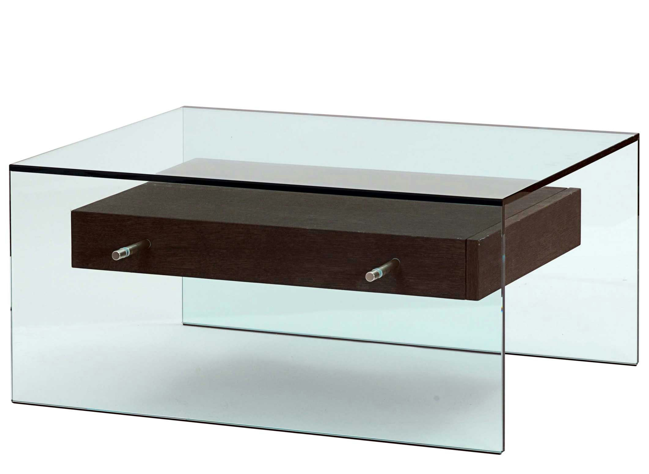 table basse gigogne roche bobois mobilier design. Black Bedroom Furniture Sets. Home Design Ideas
