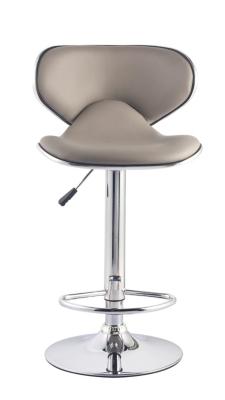 tabouret de bar arno 2 mobilier design d coration d 39 int rieur. Black Bedroom Furniture Sets. Home Design Ideas