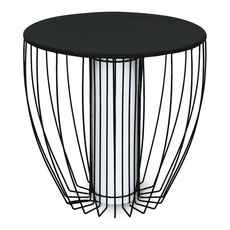table basse alinea pas cher mobilier design d coration d 39 int rieur. Black Bedroom Furniture Sets. Home Design Ideas