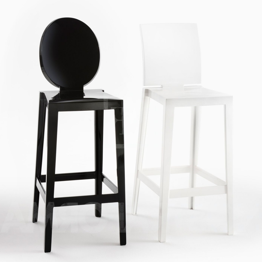 tabouret de bar hauteur assise 85 cm mobilier design d coration d 39 int rieur. Black Bedroom Furniture Sets. Home Design Ideas