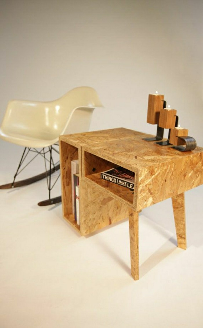 table basse gigogne avec rangement mobilier design d coration d 39 int rieur. Black Bedroom Furniture Sets. Home Design Ideas