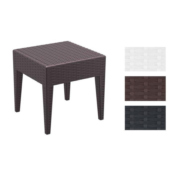 table basse plastique pas cher mobilier design d coration d 39 int rieur. Black Bedroom Furniture Sets. Home Design Ideas