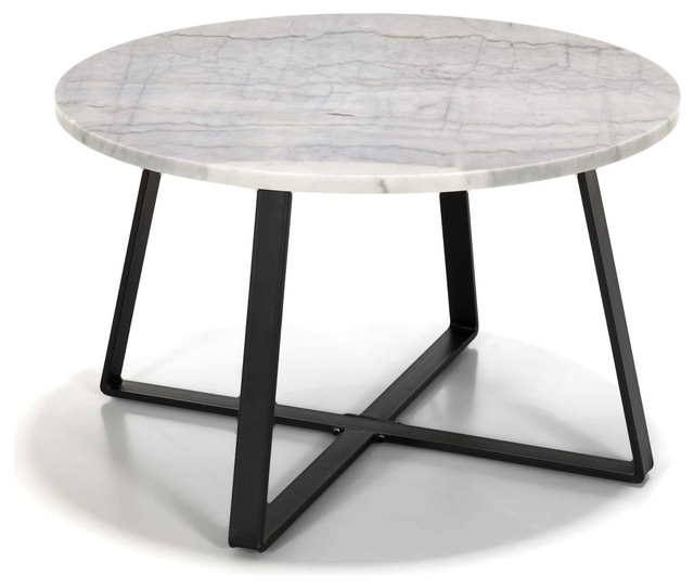 table basse alinea verre mobilier design d coration d 39 int rieur. Black Bedroom Furniture Sets. Home Design Ideas