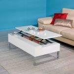 Table basse alinea novy