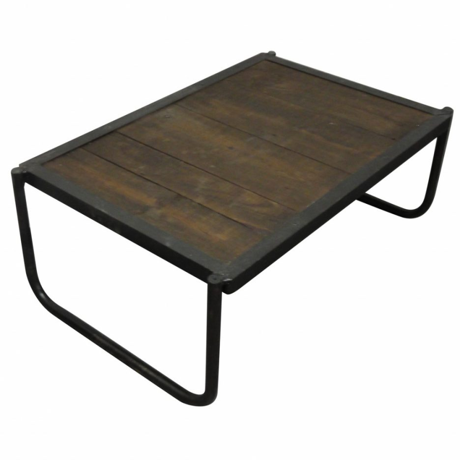 elegant aquarium table basse pas cher id es de conception de table basse. Black Bedroom Furniture Sets. Home Design Ideas