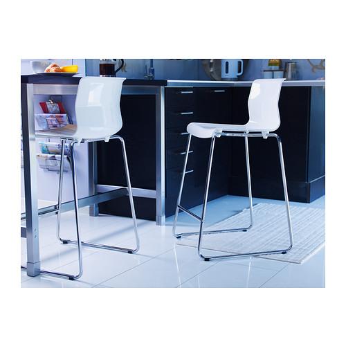 tabouret de bar glenn mobilier design d coration d 39 int rieur. Black Bedroom Furniture Sets. Home Design Ideas