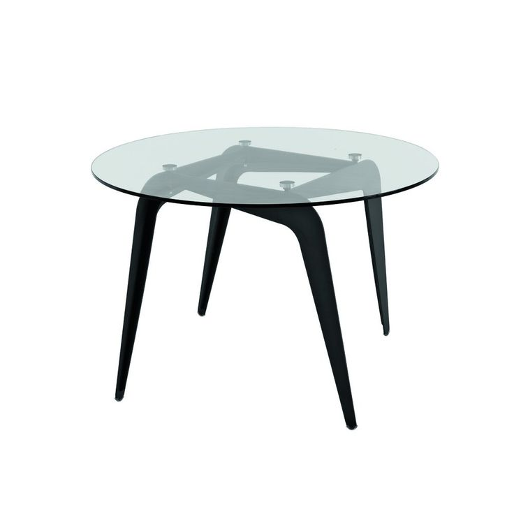 Table basse qui se transforme en table haute mobilier design d coration d 39 int rieur - Table basse qui se transforme en table haute ...