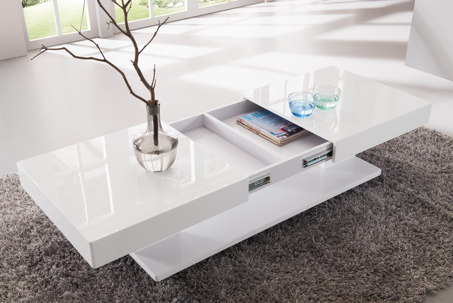 Table basse pas cher tunisie mobilier design d coration for Decoration interieur design pas cher