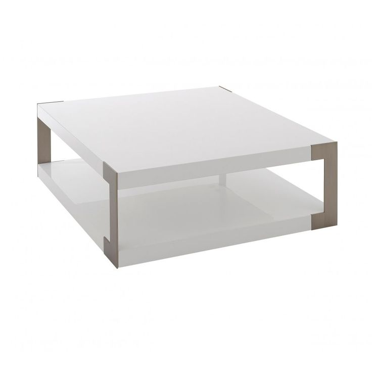 Table basse como fly mobilier design d coration d 39 int rieur - Table basse gigogne fly ...