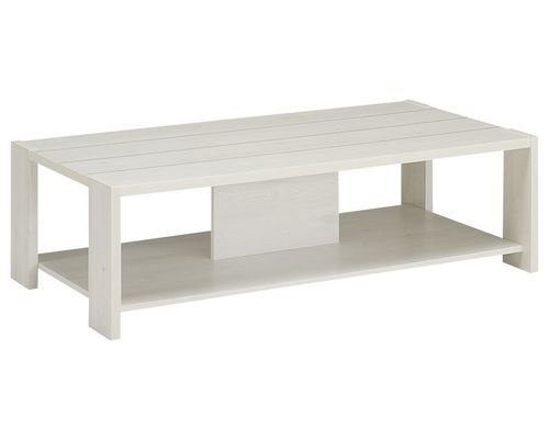 Table basse clemence alinea