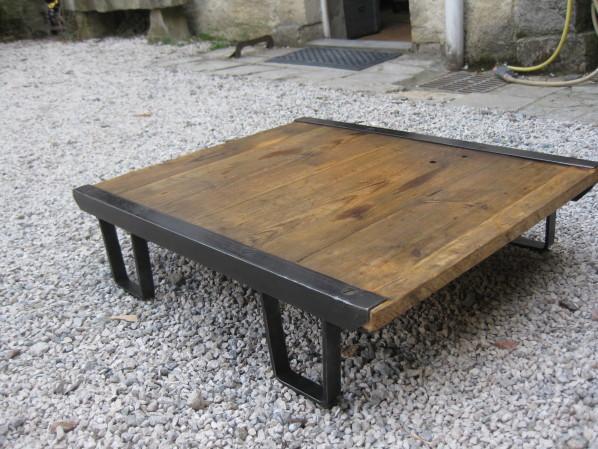 table basse sentou pas cher mobilier design d coration d 39 int rieur. Black Bedroom Furniture Sets. Home Design Ideas