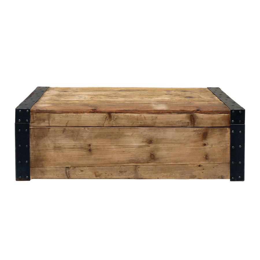 Meuble coffre fabulous meuble coffre a linge casier pour meuble coffre a linge lagune blanc - Meuble coffre a linge sale ...