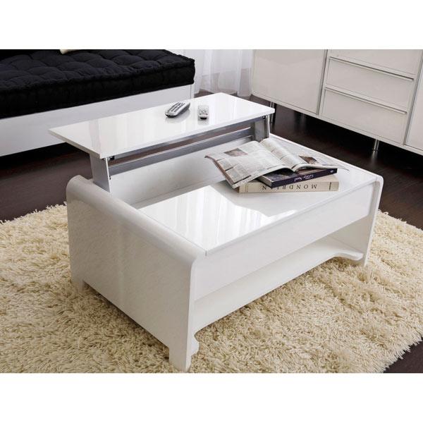 table basse san francisco pas cher mobilier design d coration d 39 int rieur. Black Bedroom Furniture Sets. Home Design Ideas