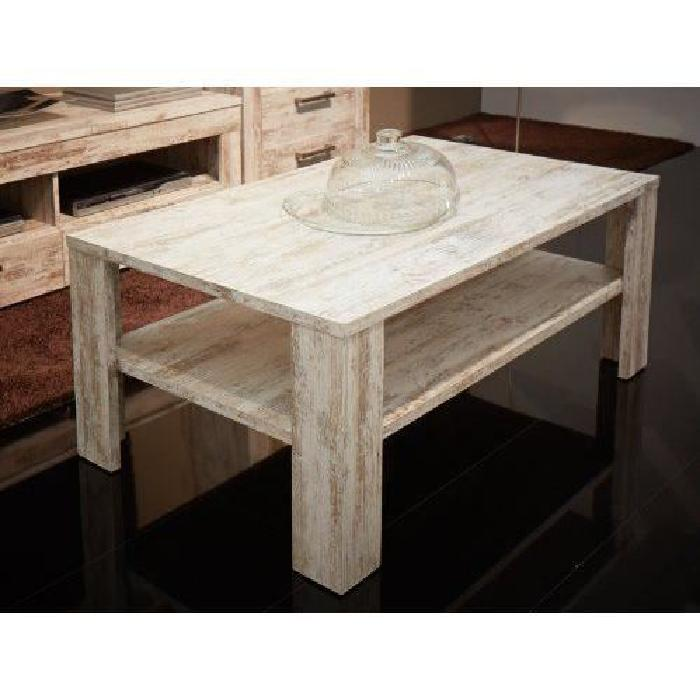 table basse shabby pas cher mobilier design d coration d 39 int rieur. Black Bedroom Furniture Sets. Home Design Ideas