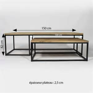 table basse gigogne roche bobois mobilier design d coration d 39 int rieur. Black Bedroom Furniture Sets. Home Design Ideas