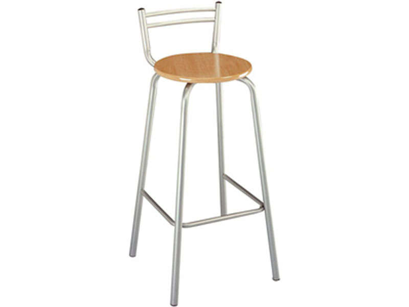 Tabouret de bar soldes but mobilier design d coration d for Tabouret haut de cuisine