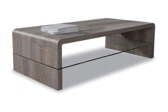 table basse en verre darty mobilier design d coration d. Black Bedroom Furniture Sets. Home Design Ideas