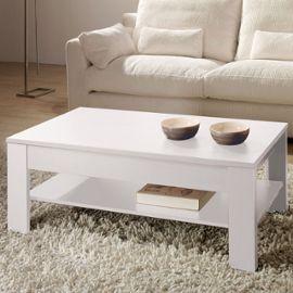 table basse sympa pas cher mobilier design d coration d 39 int rieur. Black Bedroom Furniture Sets. Home Design Ideas