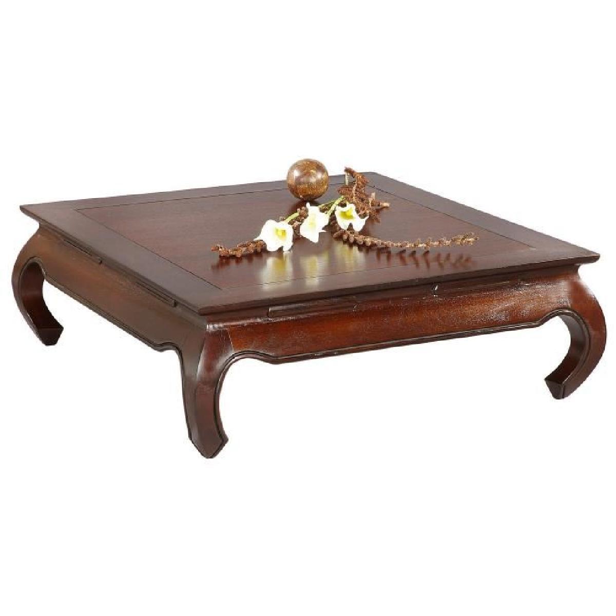 table basse ethnique pas cher mobilier design. Black Bedroom Furniture Sets. Home Design Ideas