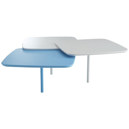 Table basse yoyo ligne roset mobilier design d coration for Ligne roset yoyo